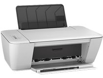 Setup for Downloading a manual guide to Install Deskjet 3720 Driver during Troubleshooting and Setup. Get a hep for servicing all HP Printer issues.