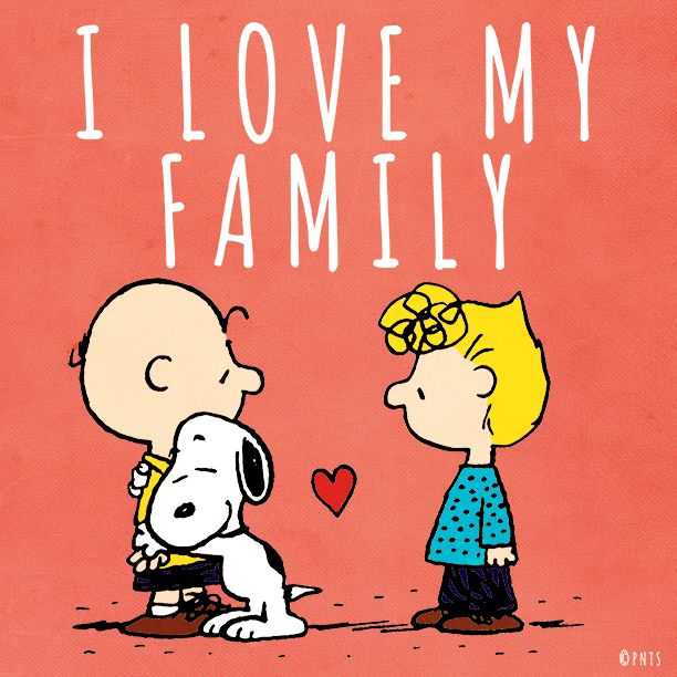 Family More