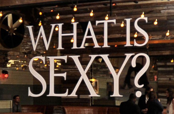 Diez tips para verte más sexy | eHow en Español