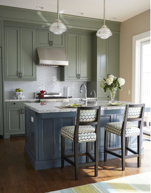 Newburyport Blue in the historical color collection. It is HC-155.