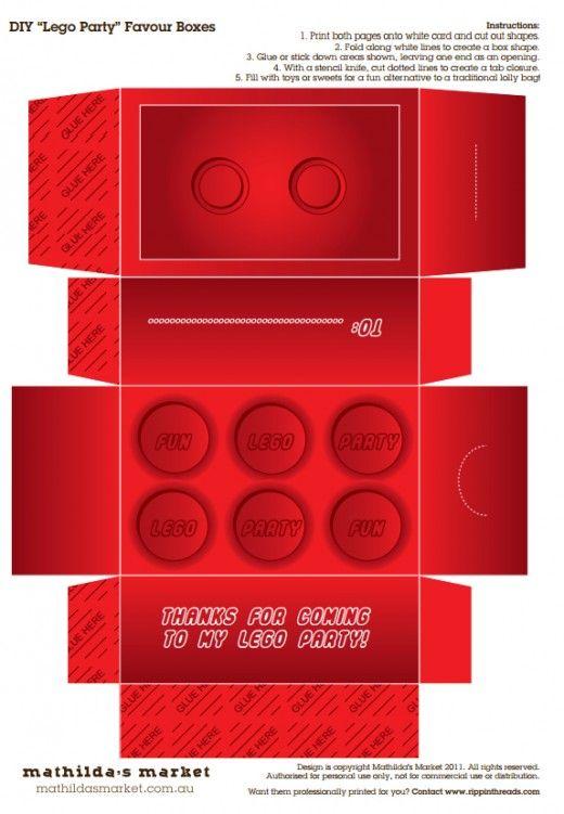 Mejores 517 Imagenes De Fiesta Lego Super Eroe En