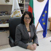 Д-р Манева: Семейството, моят дом, болницата и университета са целият ми живот