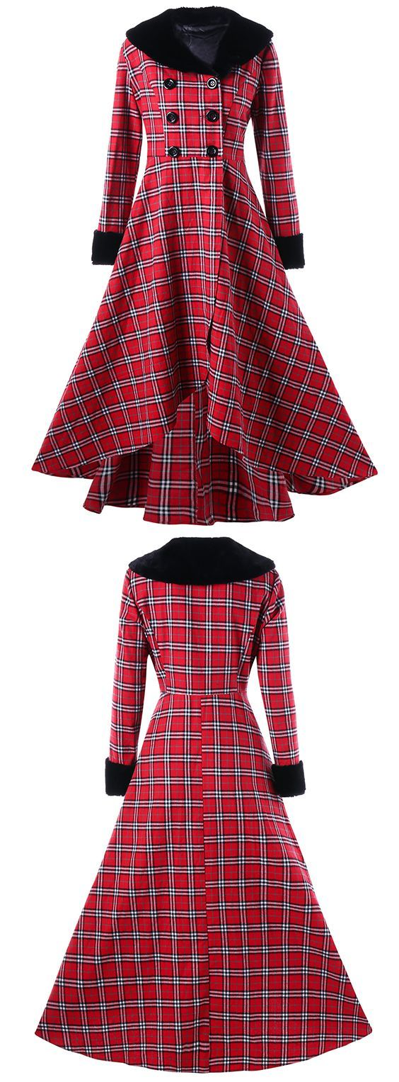Affordable women's coats online store for every occasion. Shop now for the latest styles of women's coats.Free Shipping Worldwide!
