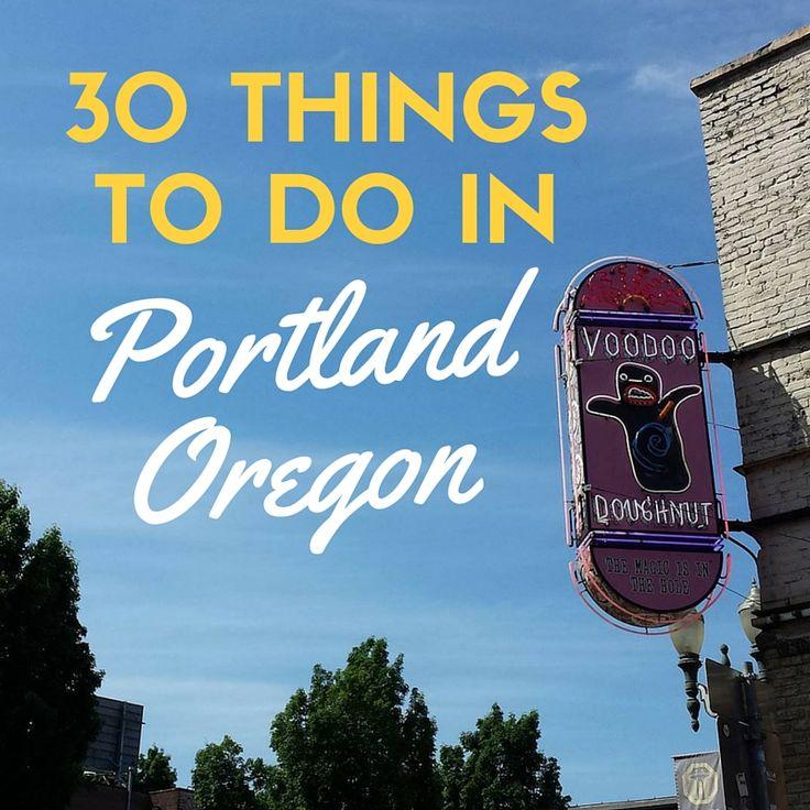 The 25 best quick weekend getaways ideas on pinterest for Couples long weekend getaway