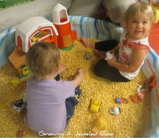 Best 25 Toddler Messy Play Ideas On Pinterest Infant