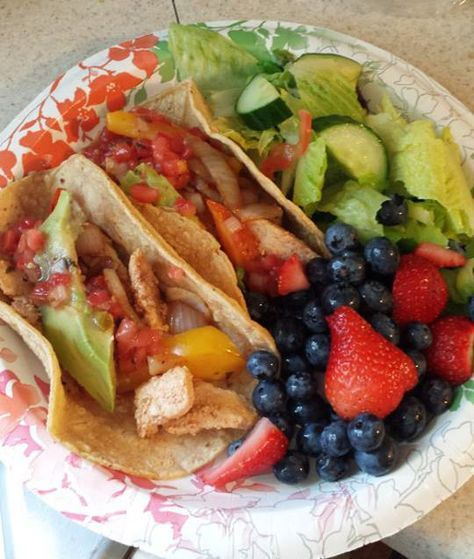Best 25 600 calorie dinner ideas on pinterest 600 calorie meals isagenix 400 600 calorie meal options forumfinder Image collections