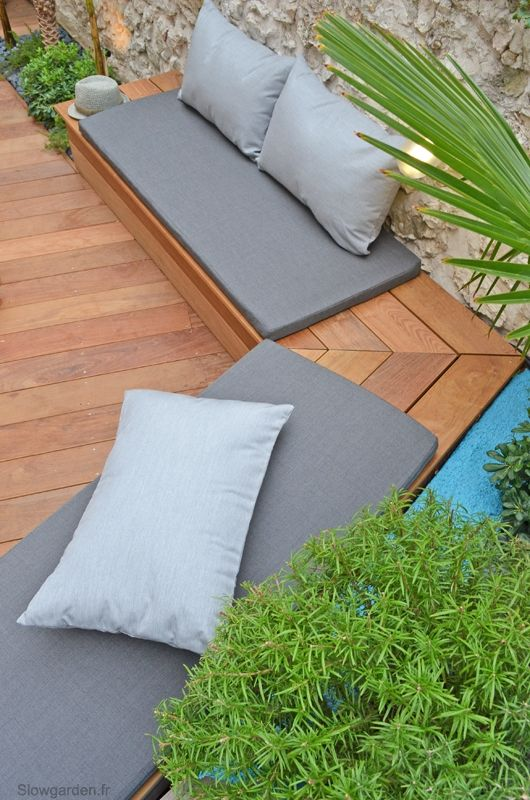 714 best Outdoor furniture images on Pinterest Outdoor life