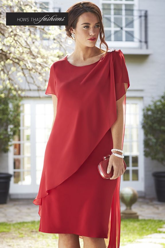 Eve Hunter - H4973 $269.00 Available at Hows That Fashions