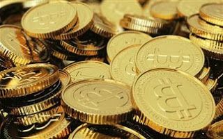 Bitcoins are the ULTIMATE digital betting chip loaded with some pretty awesome benefits.  In the last year using bitcoins for gambling and sports betting has become increasingly popular. http://bitcoinbettingsites.weebly.com/