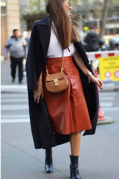 Bartabac: sus 100 mejores looks - Style Lovely