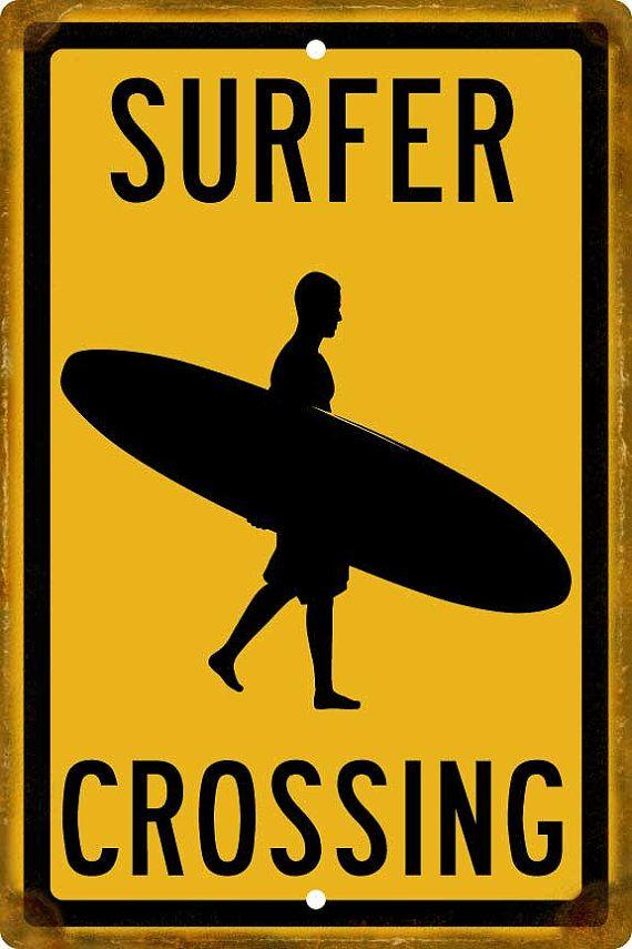 38 best surf themed bathroom images on pinterest surfs Surf Travel Surf Travel