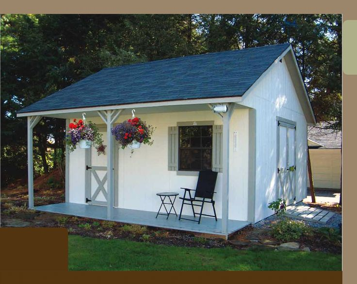 ez fit sheds at ohiostatebarnscom ohiochildrensheds