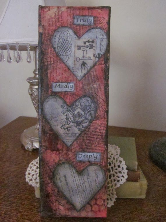 valentines ideas london 2014