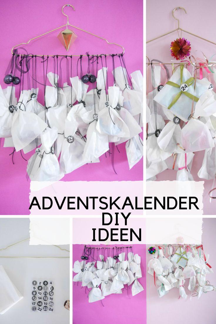 Adventskalender DIY / #Adventskalender selber machen https://www.minimenschlein.de/minimenschlein/2-diys-adventskalender-selbstgemacht-schoen-kostenguenstig-free-download-adventskalenderzahlen