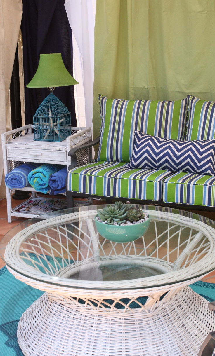 9 best my goodwill before after images on pinterest framed last week i updated my backyard gazebo with a little help from goodwill of course i purchased new cushions for my patio furniture from lowes along with geotapseo Image collections