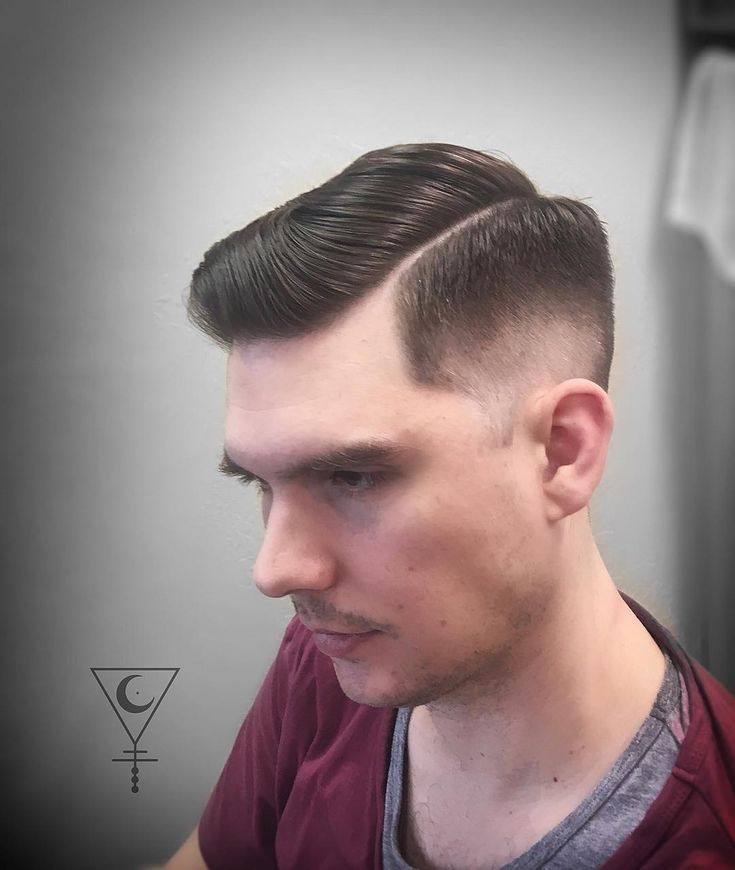 top hair styles for boys best 25 drop fade ideas on black haircuts 8084