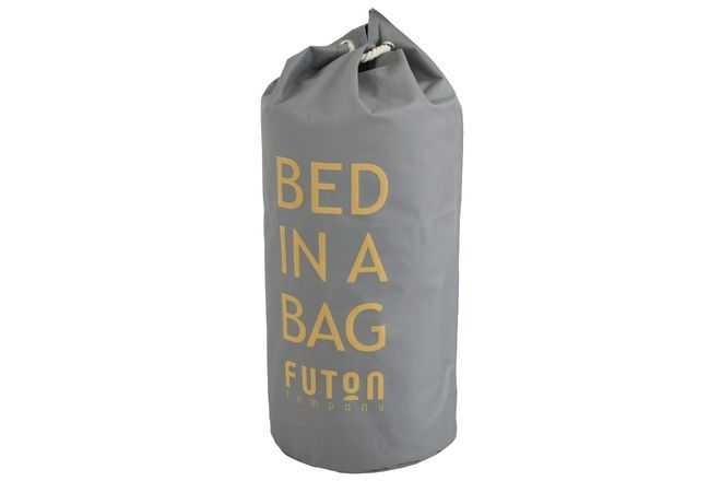 Bed In A Bag With Rope Handle