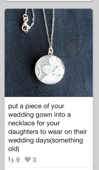 ideas about Sentimental Wedding Gifts on Pinterest Wedding gifts ...