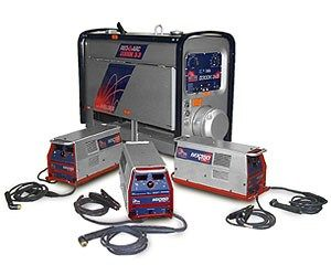 MX350 Multi-Weld | Boston, MA | Used Welding Equipment | Red-D-Arc Welderentals