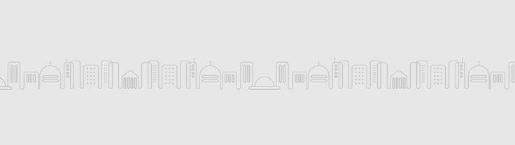 شركة مكافحة حشرات بالمدينة المنورة 0550617882 مجموعة التقوى ترو | OpenBuildings
