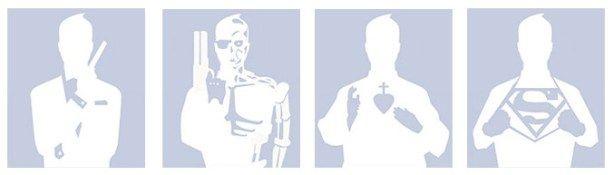 Por qué deberías cambiar tu foto de perfil en facebook