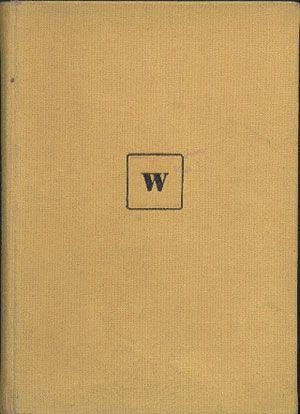 Słownik włosko-polski, Stanisław Soja, Zbigniew Zawadzki, Wiedza Powszechna, 1960, http://www.antykwariat.nepo.pl/slownik-wloskopolski-stanislaw-soja-zbigniew-zawadzki-p-13029.html