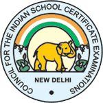 ICSE 10th Exam Time Table 2017, www.icse.org, ICSE 10th Date Sheet 2017, ICSE Board 10th Class Time Table 2017, ICSE Board 10th Date Sheet 2017