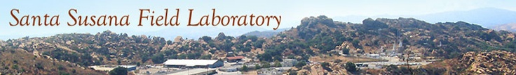 California Environmental Protection Agency, Department of Toxic Substances Control (DTSC) Web site for the investigation and cleanup of environmental contamination at the Santa Susana Field Laboratory (SSFL)