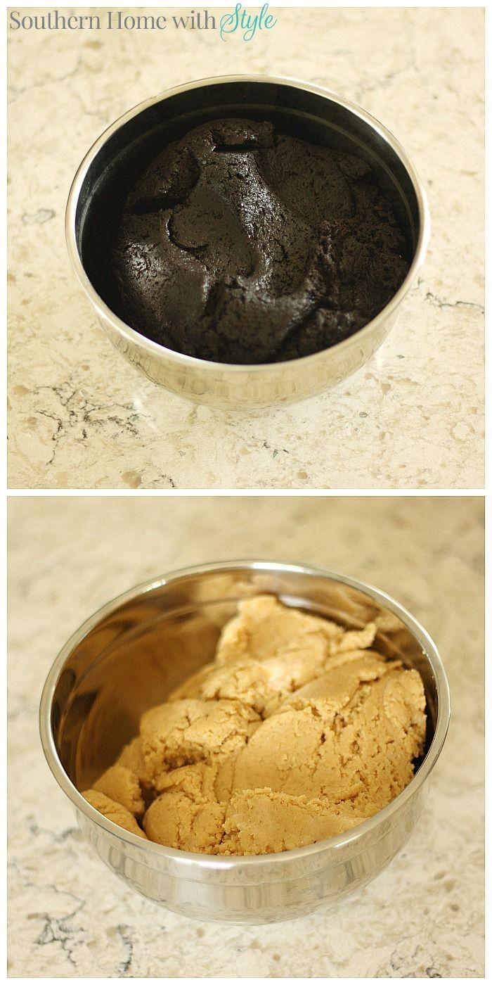 Oreo Cake Pop Recipe