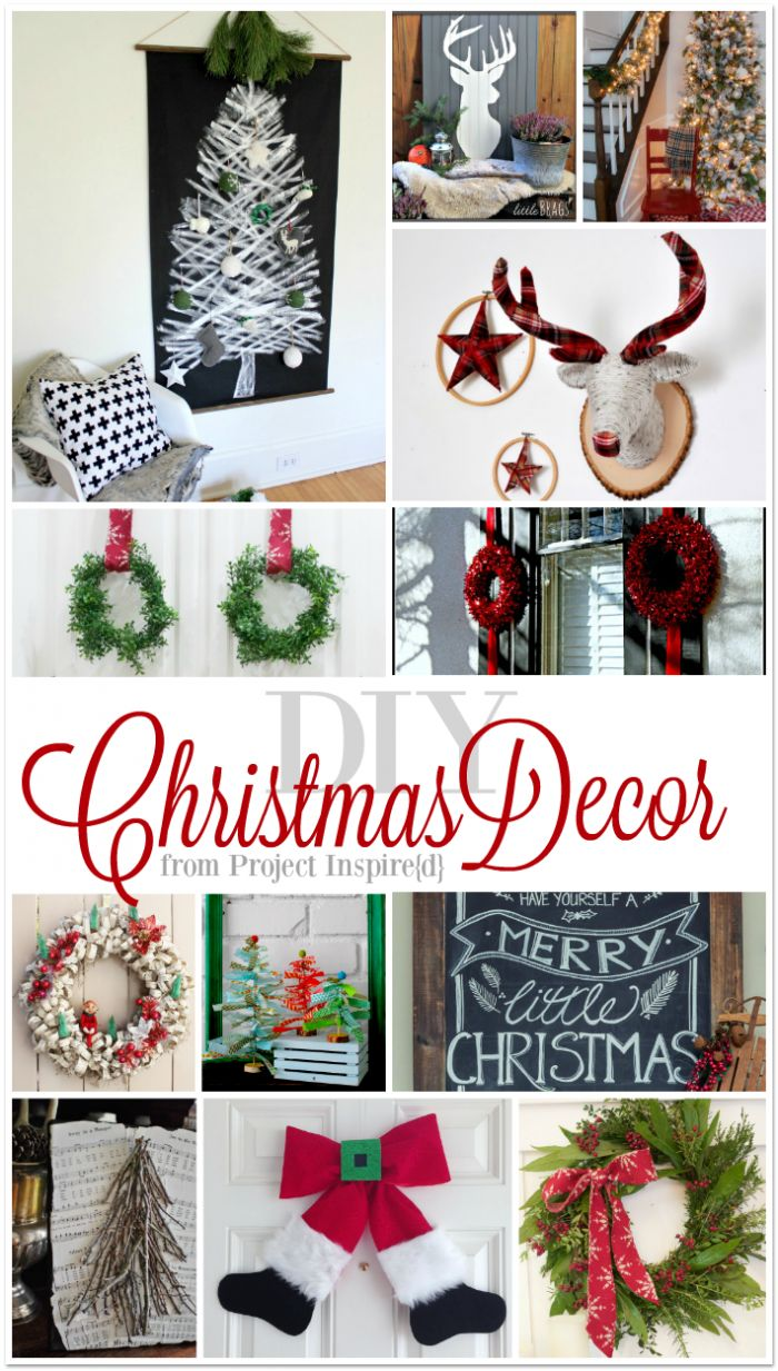 221 best christmas cheer images on pinterest | cheer, house and la