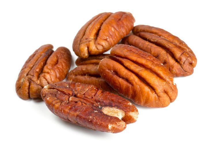 Acquista Online le Noci di Pecan. Le protettrici delle tue arterie.. #noci #energy #pecan #nuts #nocipecan #walnuts #noci