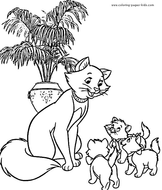 147 best Disney Coloring Pages images on Pinterest | Disney coloring ...
