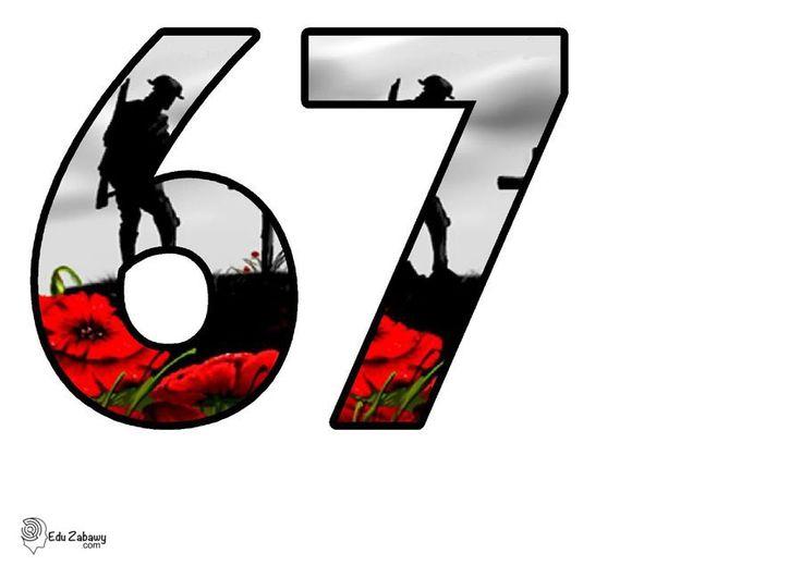 Święto Niepodległości: Cyfry