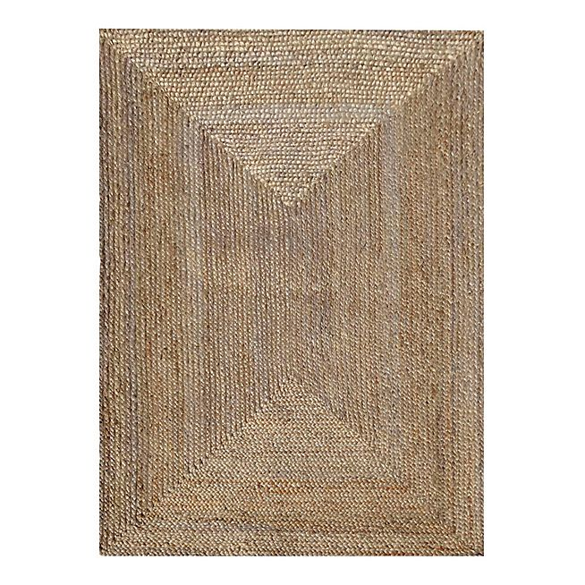 best 25 tapis en jute ideas on pinterest tapis de jute. Black Bedroom Furniture Sets. Home Design Ideas
