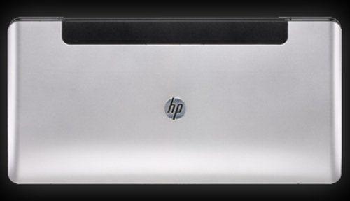 HEWCN551A – HP Officejet 100 L411A Inkjet Printer – Color – 4800 x 1200 dpi Print – Plain Paper Print – Portable