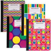 Link to FREE WHOLE CLASS JOURNAL covers.  I used whole class journals last year with my gifted students and they LOVED them. #gifted #education #teachingisagift