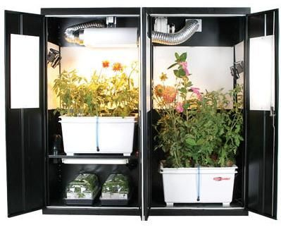 89 Best Grow Tents Indoor Hydroponics Systems Images On 400 x 300
