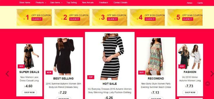 WJ Günlük Elbiseler 2016 Sonbahar Hanım Seksi Zayıflama Wrap Lady Moda Giyim Rahat Çizgili Bodycon Parti Elbise Vestidos - http://www.geceelbisesi.com/products/wj-gunluk-elbiseler-2016-sonbahar-hanim-seksi-zayiflama-wrap-lady-moda-giyim-rahat-cizgili-bodycon-parti-elbise-vestidos/