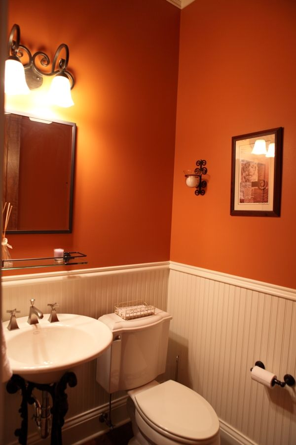 77 best images about Interior Paint Create a Mood With Color on