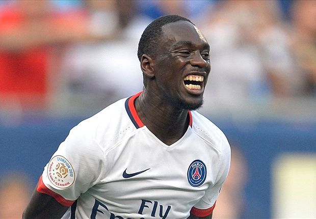 The dream does not stop now for PSG starlet Jean-Kevin Augustin