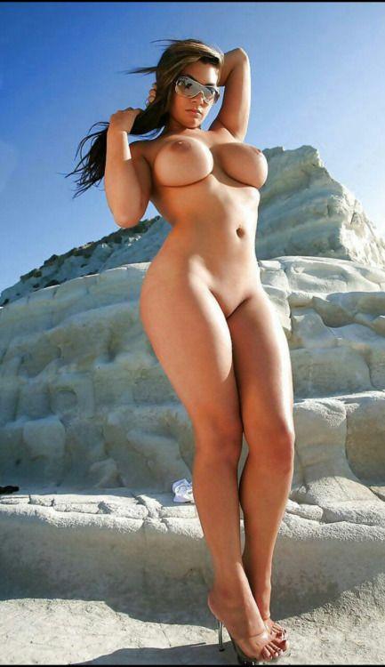 37 Best Море, Песок, Солнце- Пляж Природа Images On -5414