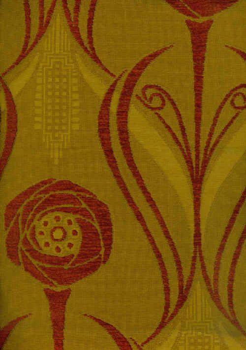 55 best art nouveau images on Pinterest | Art nouveau design, Art ...