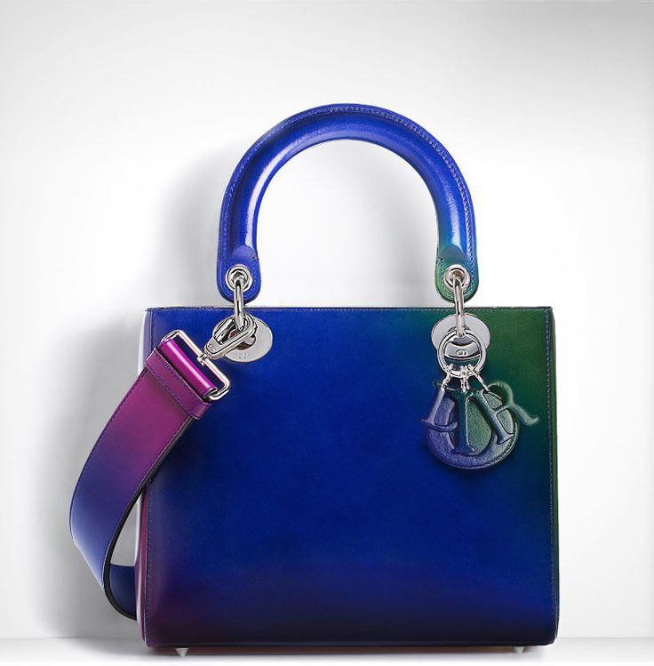 d384e8131a Christian Dior Monogram Shoulder Bag dior bag 2013 collection