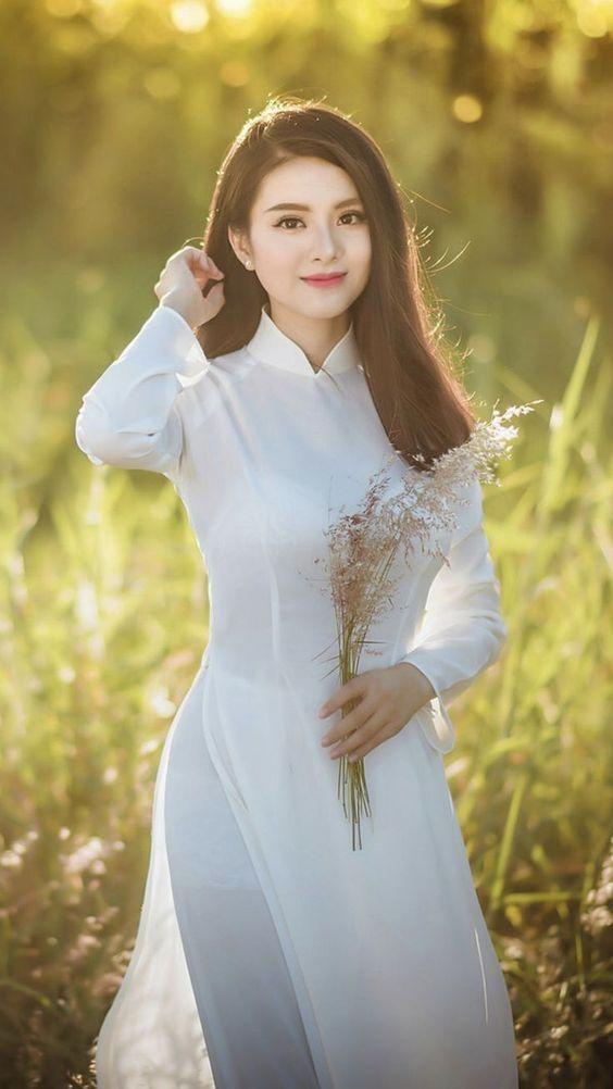 513 Platino – A marca de moda high-end favorita …   – Long Dress