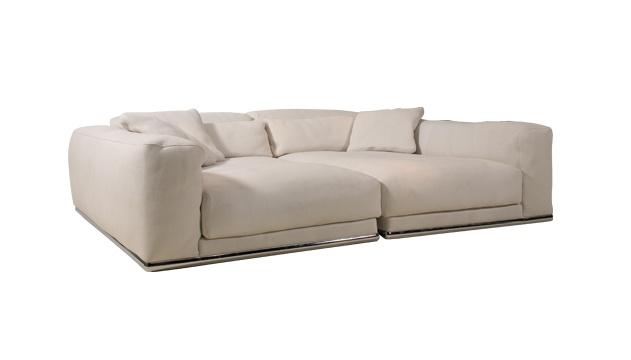 29 best mobilier haut de gamme images on pinterest. Black Bedroom Furniture Sets. Home Design Ideas