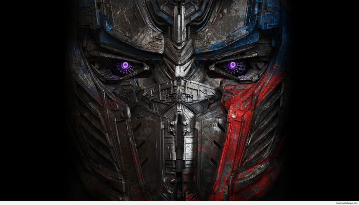 transformers 5 hd wallpapers for pc - http://desktopwallpaper.info/transformers-5-hd-wallpapers-for-pc-9030/ #Transformers, #Wallpapers transformers, wallpapers