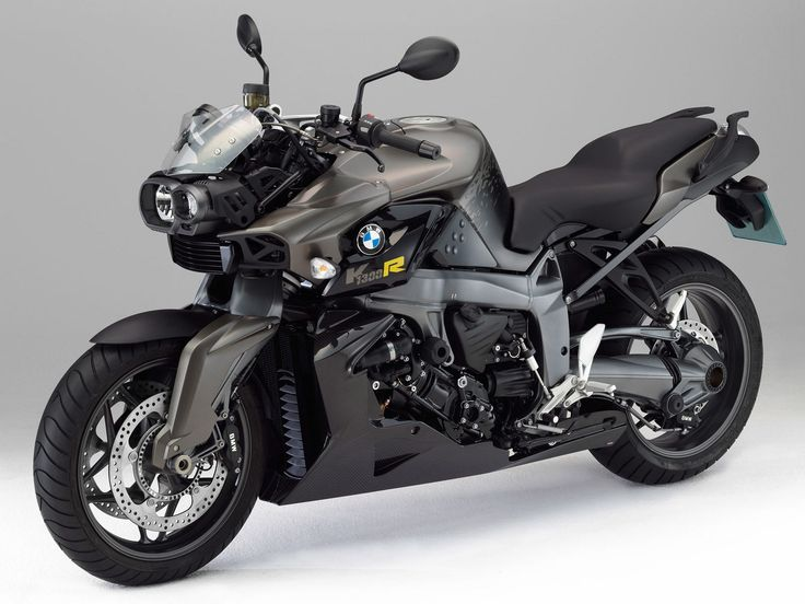 BMW Car Motorcycle Scooter Pictures And Specifications Auto Insurance Accident Lawyers Informations