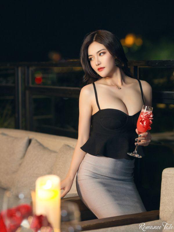 Li, 33 – 💕 RomanceTale 💕 | Best International Online ...