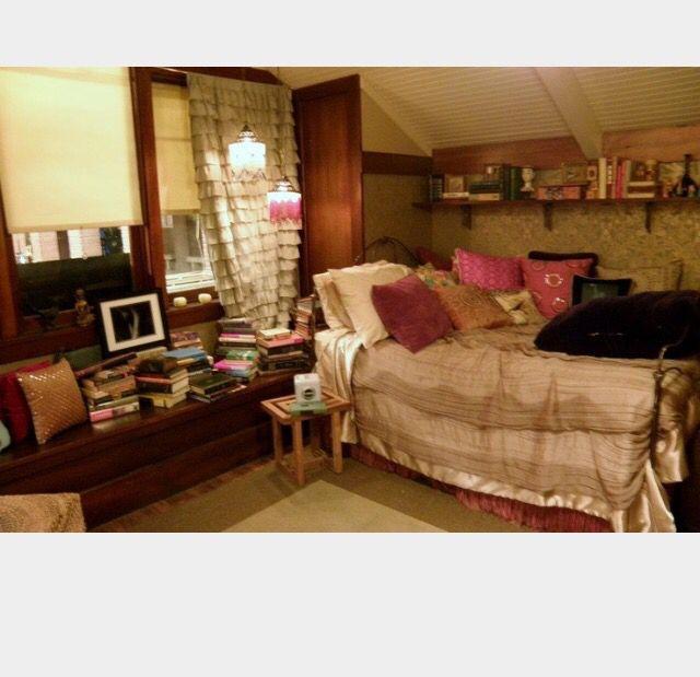 13 Best Spencer's Bedroom Images On Pinterest