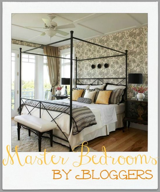 64 Best Masterbedroom Accent Wall Images On Pinterest